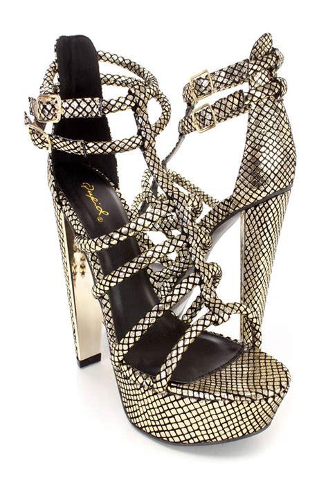 light gold high heels light gold strappy open toe platform high heels nubuck