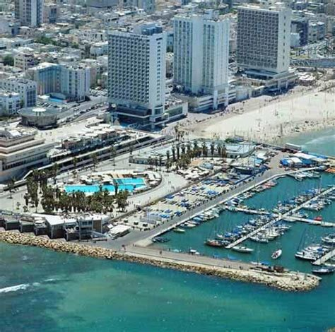 israel flights flights from south africa el al airlines