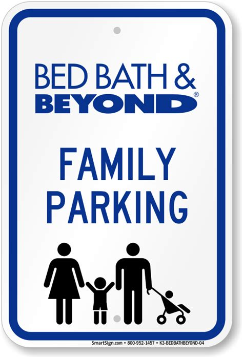 bed bath and beyond okc bed bath and beyond sign up 28 images free printable