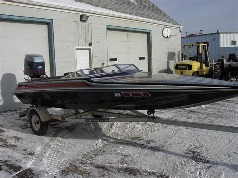 hydrostream speed boats for sale hydrostream boat for sale from usa