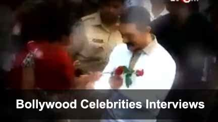 celebrity interviews bollywood hindi shows bollywood show
