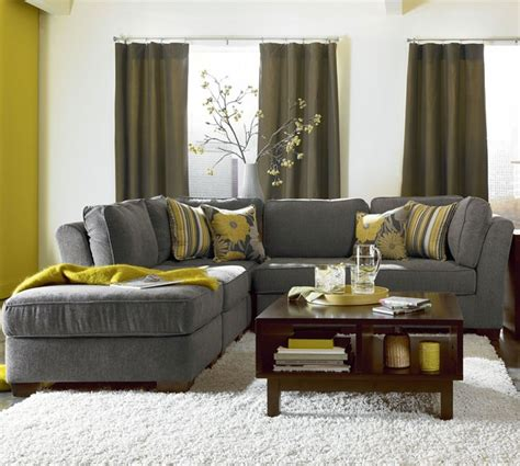 grey sofa living room ideas on your companion 31 best images about for the home on pinterest grey