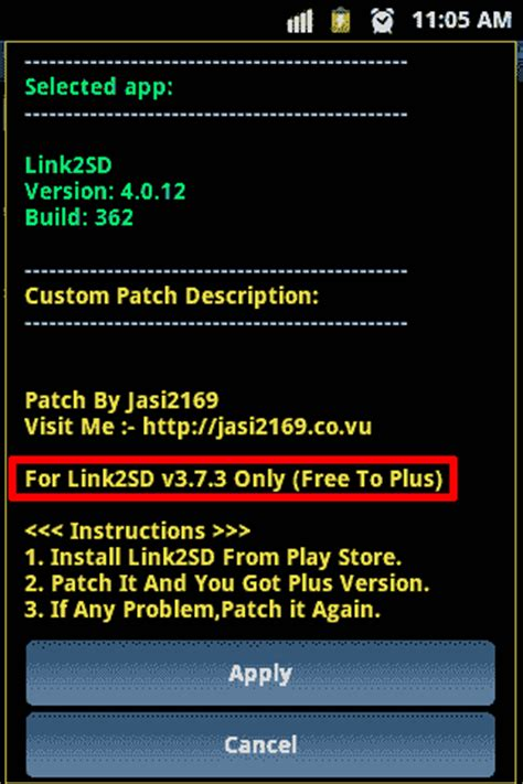 full version of lucky patcher download lucky patcher latest version c 4 crack