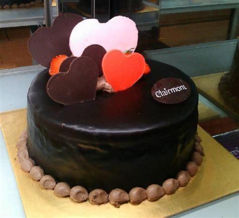 ulang tahun jakarta pesan kue ulang tahun di jakarta untuk ibunda foodyfloody