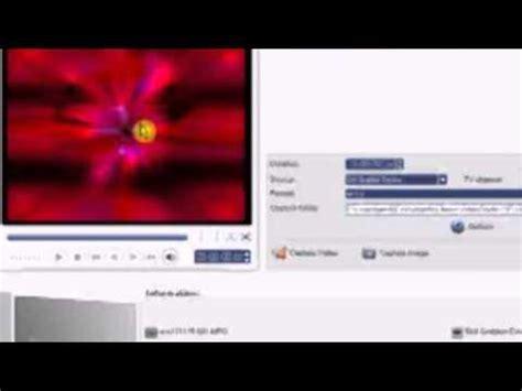 tutorial ulead youtube easycap ulead audio problem tutorial youtube