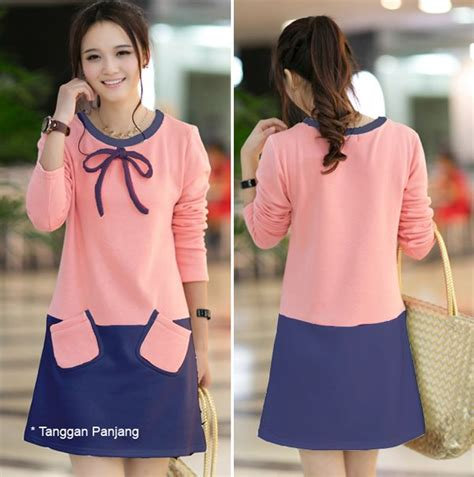 Dress Pocket Pita part i new 16 9 14 fashion wear choose from blouse shirt dress and more find the