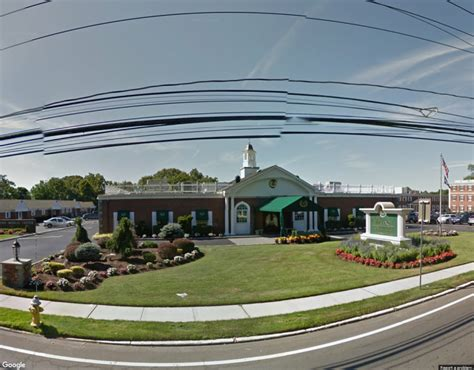 the branch funeral home smithtown ny funeral zone