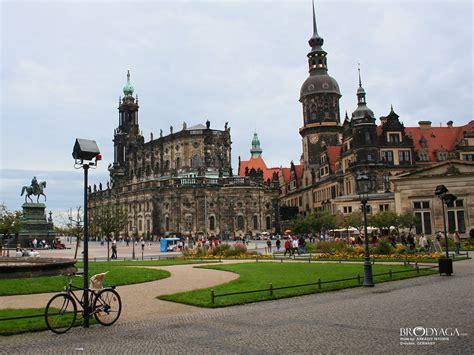 dresden city dresden capital city of germany world for travel