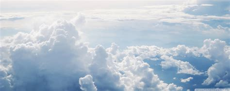white clouds wallpaper high definition minionswallpaper