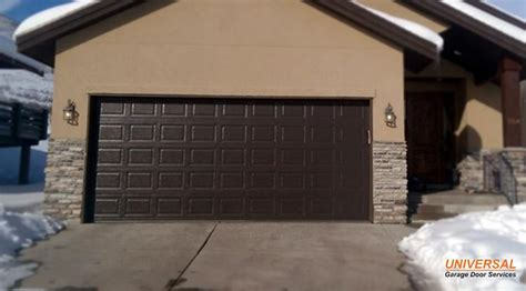 Garage Door Repair Salt Lake City Ut 187 Universal Garage Door Services Communie