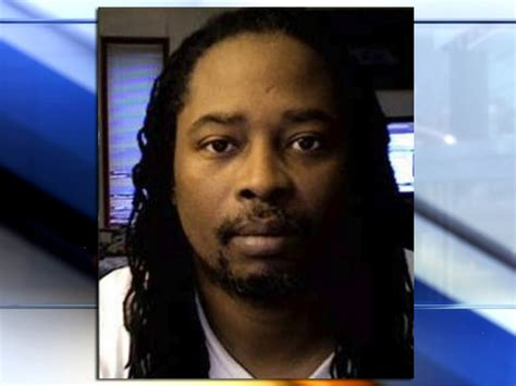 Sam Dubose Criminal Record Sam Dubose Just B Cause