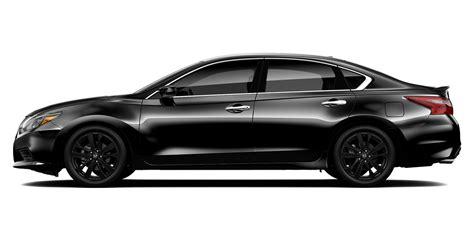 nissan altima 2017 black edition 100 nissan altima 2017 black rims infiniti g35