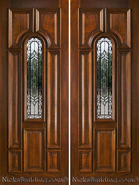 double door designs front doors creative ideas double entrance doors