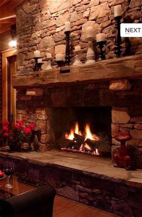 Country Fireplaces by Best 25 Country Fireplace Ideas On Rustic