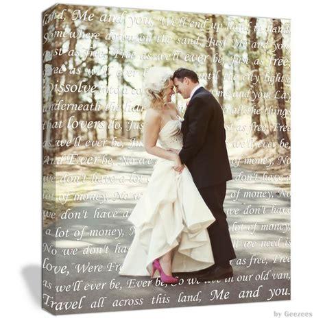 78590 best Lovely Little Weddings images on Pinterest