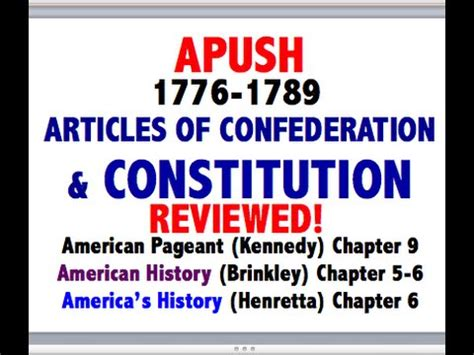 american pageant chapter 8 apush review doovi