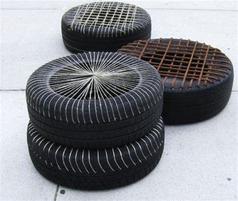 tire couch 1000 ideas about tire chairs on pinterest old tires