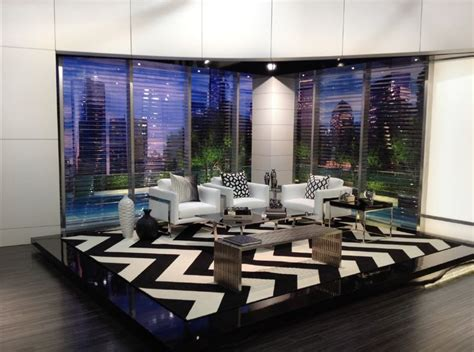 alluring 70 tv set design living room decorating