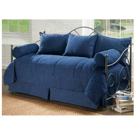 warehouse bedding sets daybed bedding day bed comforters and sheet sets