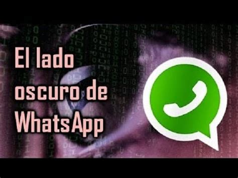 tutorial para whatsapp gratis full download tutorial como aumentar la fecha de