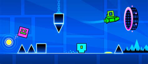 geometry dash full version free mac geometry dash for android download