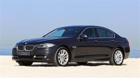 530i Bmw by Bmw 520i Rent Dubai Imperial Premium Rent A Car
