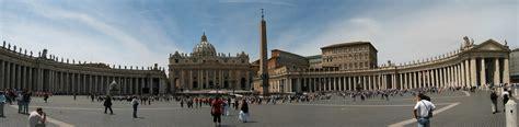 St Square elizabeth vatican city sweet vatican city