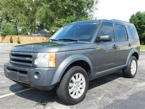 land rover ohio land rover for sale in ohio carsforsale