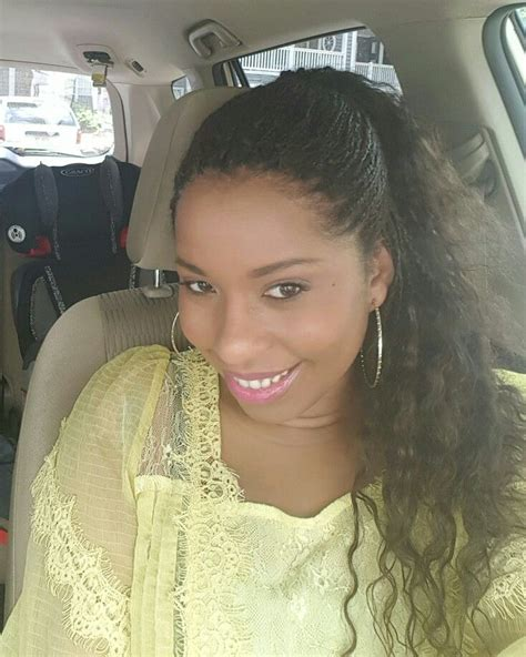 box braids wavy get box braids or wet n wavy tree these wet and wavy braids are a life saver in this atlanta