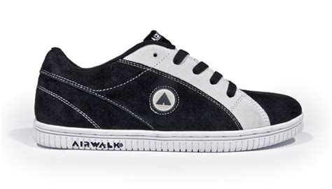 Air Walk Original kicks deals official website adidas kicks deals