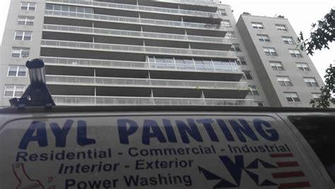 wallpaper chatham nj interior painter contractors chatham nj interior painter