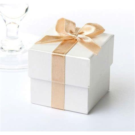 low cost wedding favours uk top 10 wedding favour ideas diy wedding favours plus