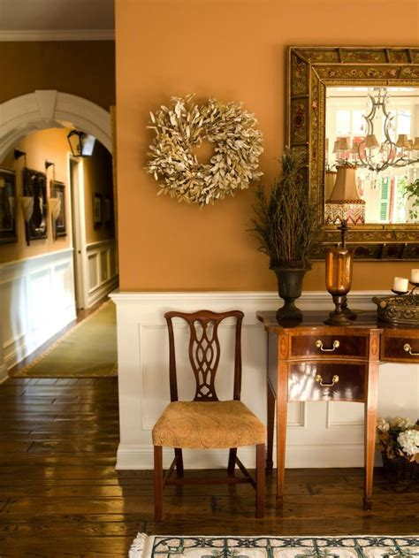 home decorating ideas color schemes best 25 fall paint colors ideas on pinterest fall