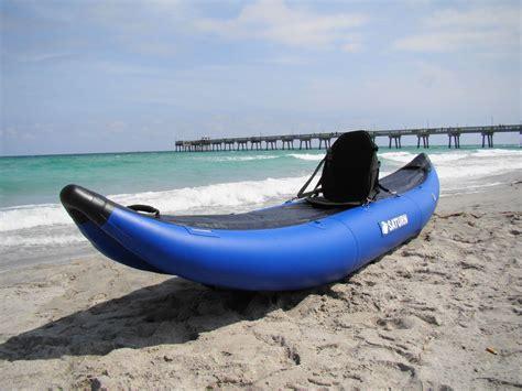 ebay boats catamaran catamaran inflatable kayak boat sit on top kayaking