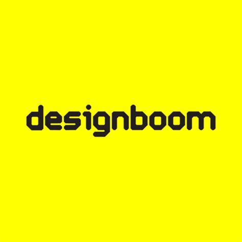 designboom team designboom archives 233 cru architetti