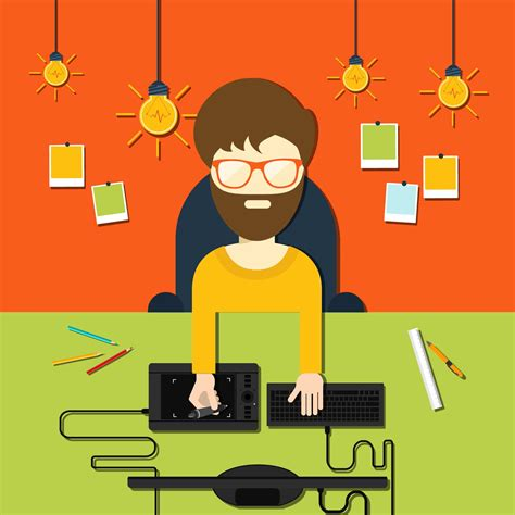freelance layout design 7 steps to setting up a freelance design business