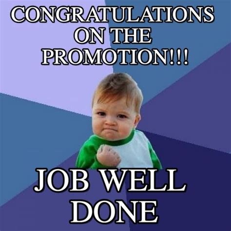 Congratulations Meme - congratulation meme 28 images just got it right now i