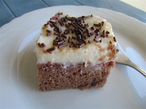 tiramisu archives resimli kek tarifleriresimli kek tarifleri muhallebili kek tarifi resimli denenmiş kek tarifleri