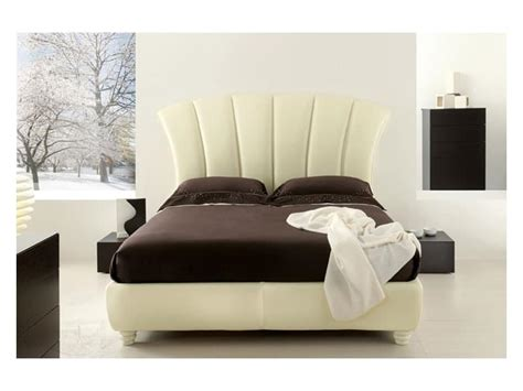covered headboards for beds leather covered bed upholstered headboard for hotel