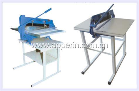 Cutter Pemotong Kain zo 50 fabric sle fabric cutting machine fabric cutter