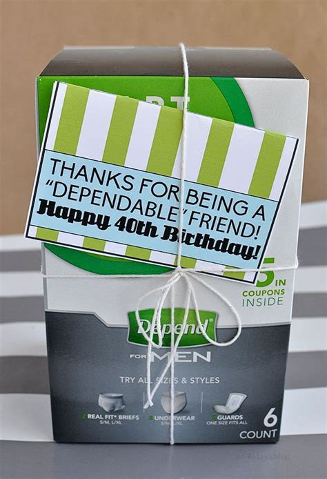birthday card templates for him 46 best gifts images on birthdays