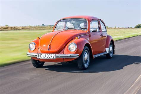 Wie Lang Ist Ein Auto by Kompaktwagen Der 70er Im Vergleichstest Bilder Autobild De