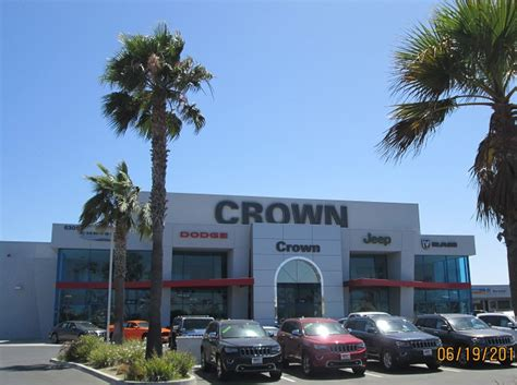 crown jeep ventura crown dodge chrysler jeep ram ventura chrysler dodge