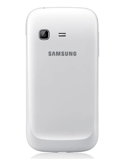 wallpaper samsung chat b5330 samsung galaxy chat b5330 specs and price phonegg