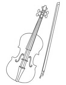 violin unit study violin coloring free pdf download http musiccoloringpages net