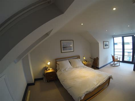 bedroom conversion simple convert loft to bedroom on home remodeling ideas