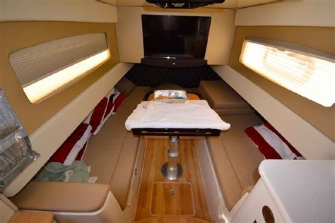 scout boats 420 lxf price 2016 scout boats 420 lxf global marine boats