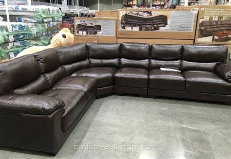 cheers leather sofa costco manwah sectional manwah electric recliner cheers