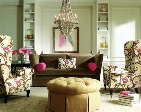 eclectic living room ideas 10 modern eclectic living room interior design ideas