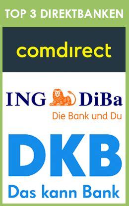 kreditkarte geld abheben sparkasse geld abheben als direktbank kunde tipps probleme und